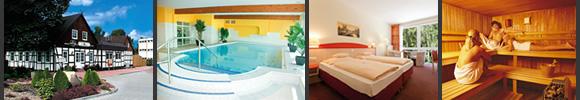 MORADA HOTEL ISETAL